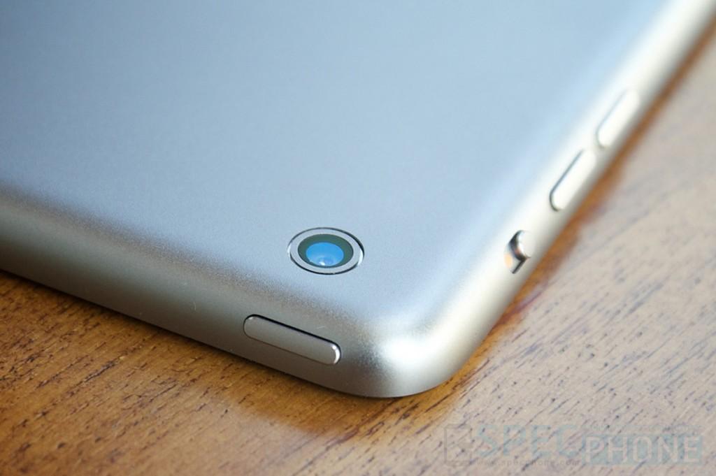 Review iPad mini Retina Display SpecPhone 031