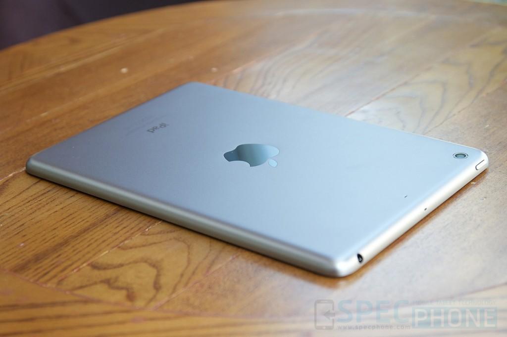 Review iPad mini Retina Display SpecPhone 033