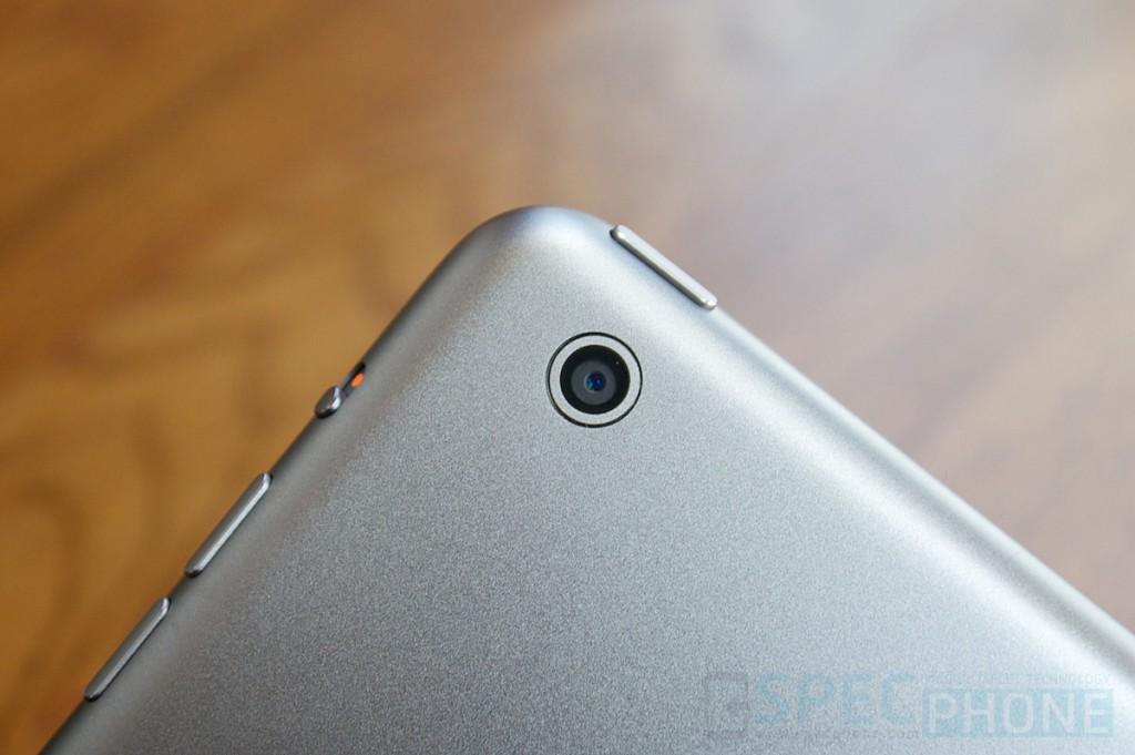 Review iPad mini Retina Display SpecPhone 036