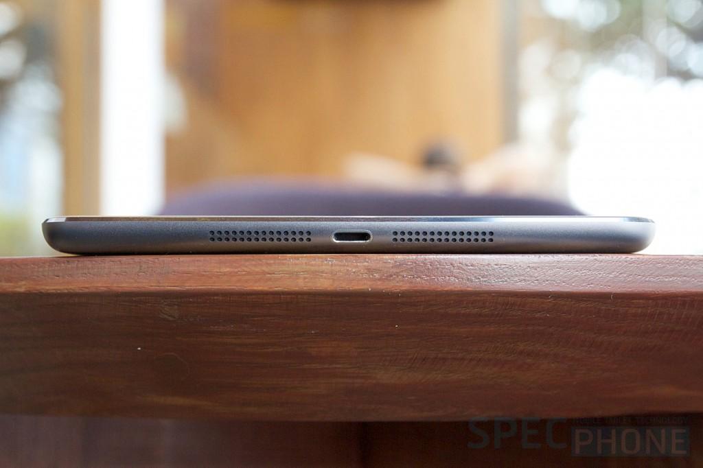 Review iPad mini Retina Display SpecPhone 040