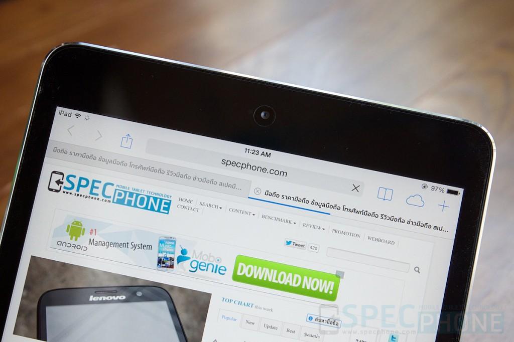 Review iPad mini Retina Display SpecPhone 048