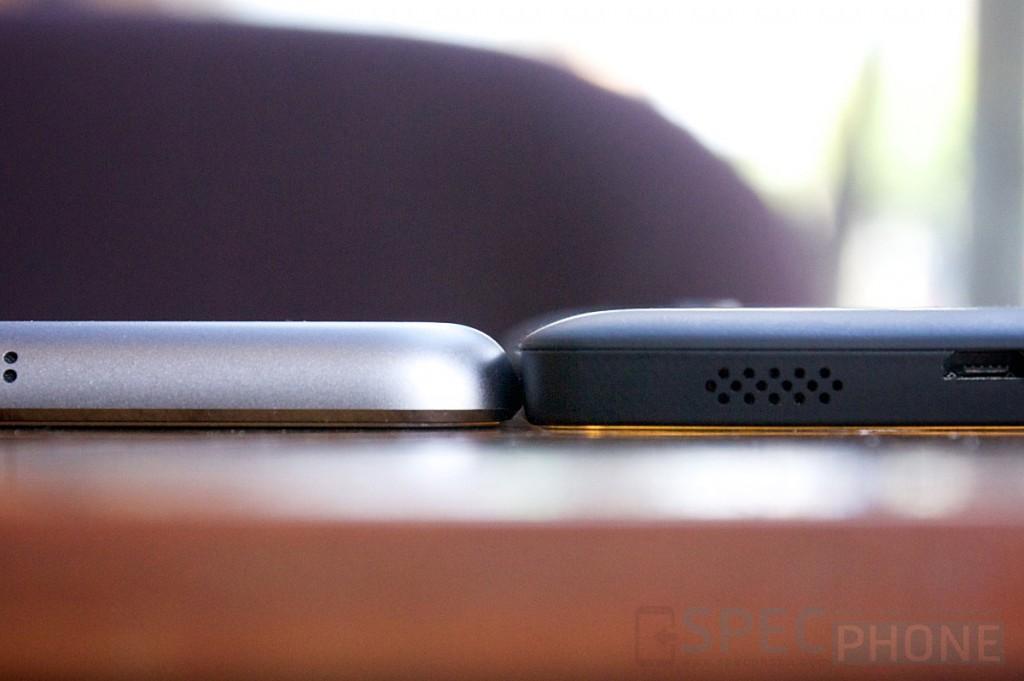 Review iPad mini Retina Display SpecPhone 055