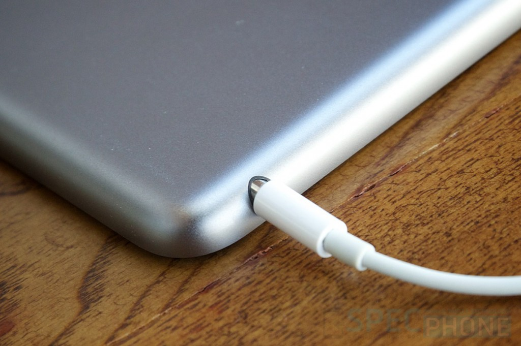 Review iPad mini Retina Display SpecPhone 061