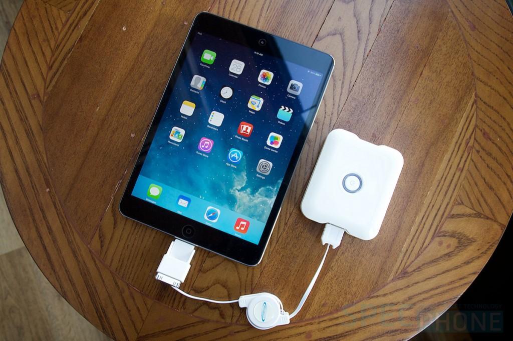 Review iPad mini Retina Display SpecPhone 064
