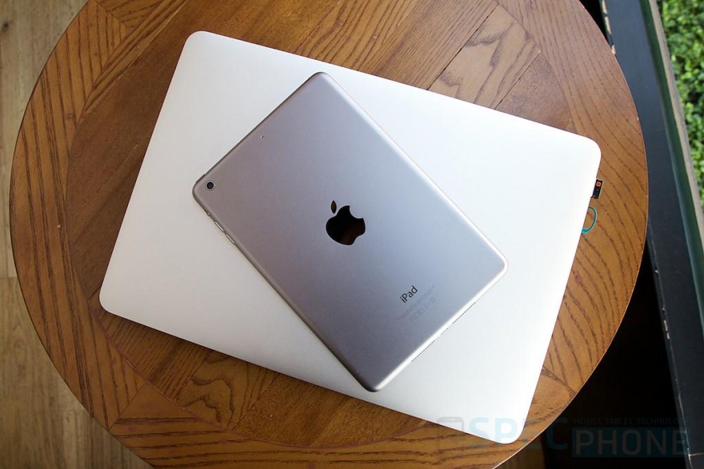 Review iPad mini Retina Display SpecPhone 066