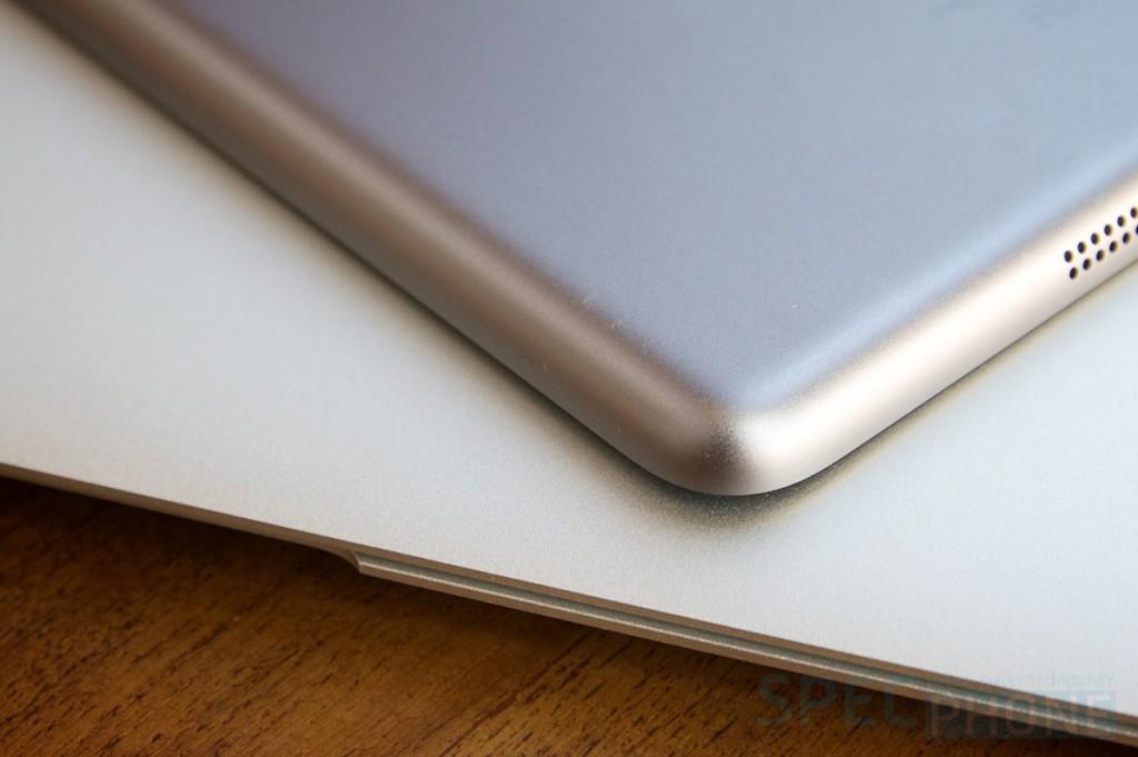 Review iPad mini Retina Display SpecPhone 067