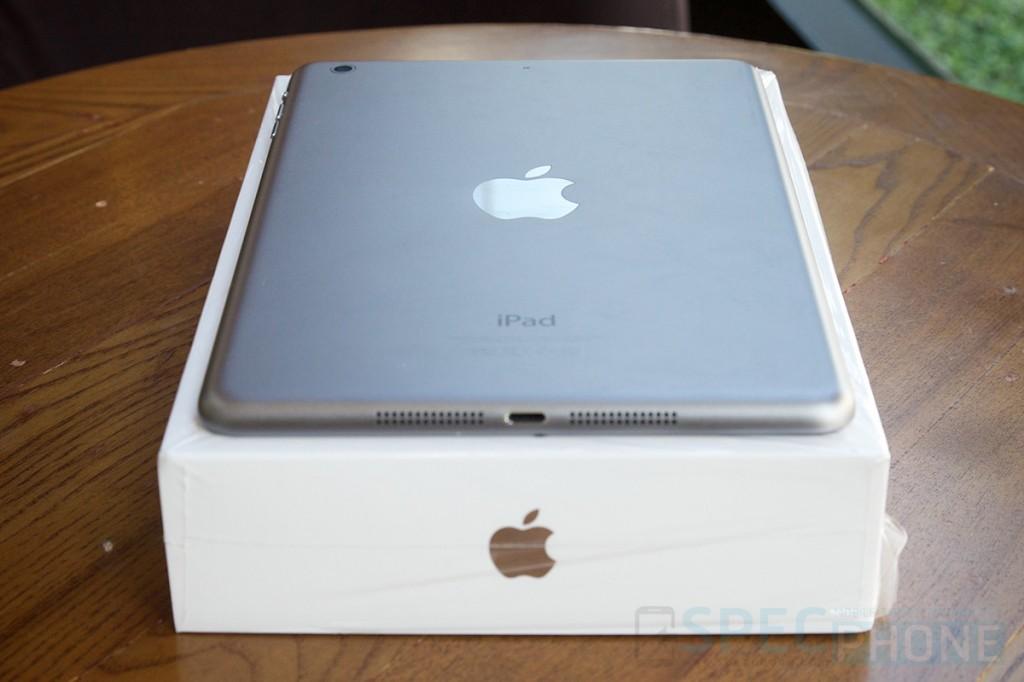 Review iPad mini Retina Display SpecPhone 071