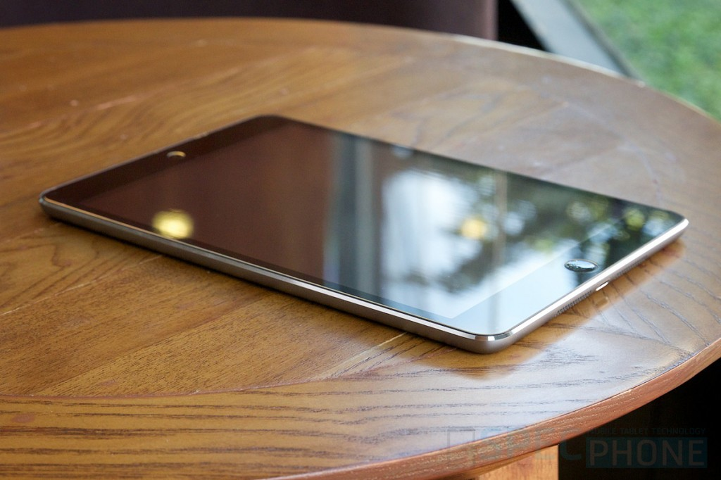 Review iPad mini Retina Display SpecPhone 073