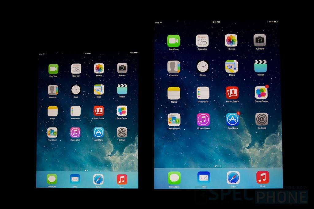 Review iPad mini Retina Display SpecPhone 076