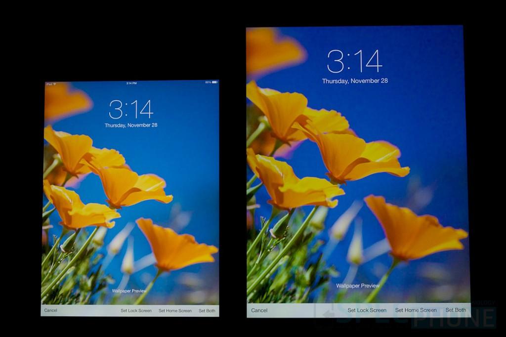 Review iPad mini Retina Display SpecPhone 081