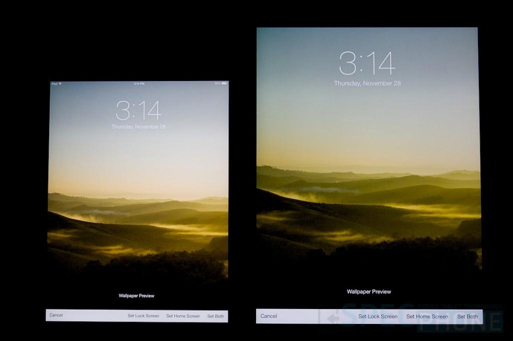 Review iPad mini Retina Display SpecPhone 082
