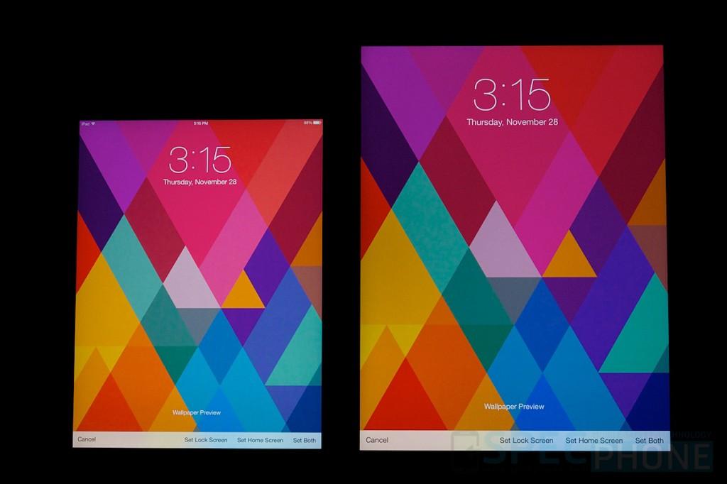 Review iPad mini Retina Display SpecPhone 085