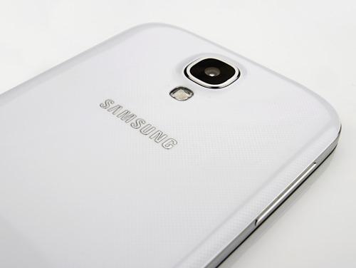 SamsungGalaxyS4detail3
