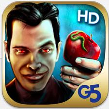 อัพเดทแอพฟรีสำหรับ iOS ประจำวันที่ 3 ธันวาคม 2556
