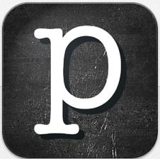 อัพเดทแอพฟรีสำหรับ iOS ประจำวันที่ 5 ธันวาคม 2556