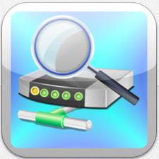 อัพเดทแอพฟรีสำหรับ iOS ประจำวันที่ 11 ธันวาคม 2556
