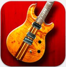 อัพเดทแอพฟรีสำหรับ iOS ประจำวันที่ 18 ธันวาคม 2556