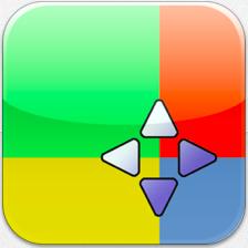 อัพเดทแอพฟรีสำหรับ iOS ประจำวันที่ 19 ธันวาคม 2556