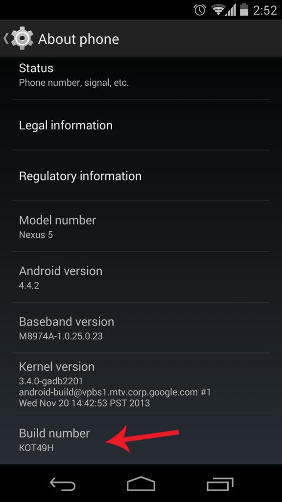 ทิปเร่งความเร็วให้ Android แบบง่ายๆ ด้วยการปิดอนิเมชันที่ไม่จำเป็น ทำได้ในสองนาที