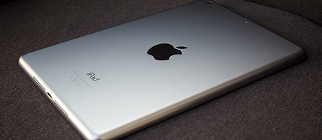 big Review iPad mini Retina Display SpecPhone 052