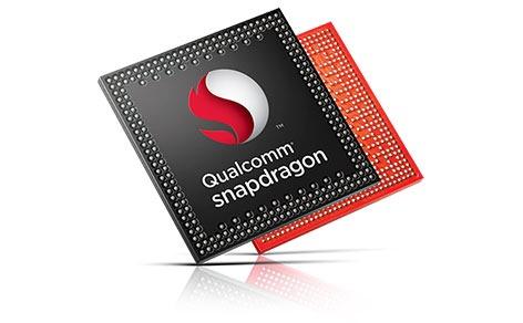 Qualcomm, NVIDIA และ Broadcom เตรียมออกตัวประมวลผล 64 บิทในปีหน้า