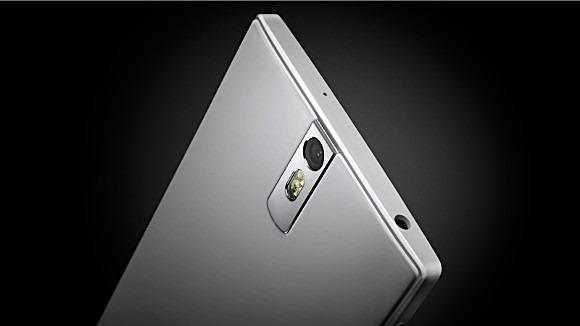 OPPO Find 7 จะมากับซีพียู Snapdragon 805 เป็นเครื่องแรก