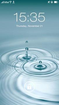 User interface Oppo N1