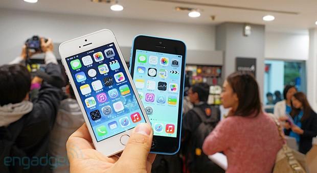 Apple โดนสั่งปรับเกือบ 22 ล้านบาท กรณีแทรกแซงราคาแพ็คเกจ iPhone ในไต้หวัน