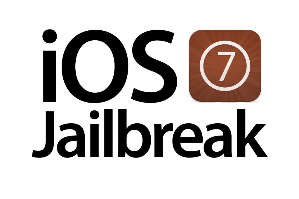 ทีม Evad3rs เผย ช่องโหว่สำหรับ Jailbreak iOS 7 ถูกมือดีขโมยไปขายให้ตลาดมืดไปแล้ว