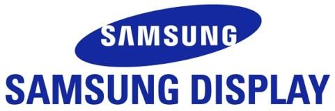 Samsung เข็นหน้าจอ AMOLED รุ่นใหม่ ใช้ใน Galaxy S5