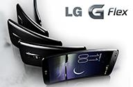 รายงานใหม่เผย LG G Flex 2 อาจมาพร้อมจอที่งอได้มากสุด 90 องศา