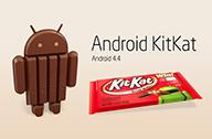 thumb android kitkat