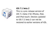 thumb beta 131213