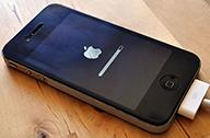 thumb iphone ios update110407114646