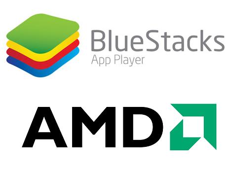 AMD มีแผนส่ง CPU ใหม่ ที่ช่วยให้รันแอพ Android บน Windows ได้แบบไหลลื่น เต็มประสิทธิภาพ