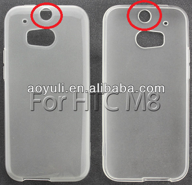 Alleged-HTC-M8-cases-found-on-Alibaba.jpg