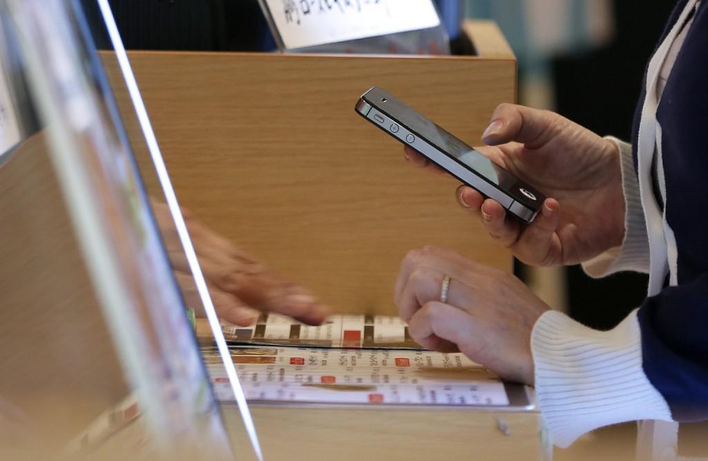 Apple เตรียมเปลี่ยนแปลงระบบการจ่ายเงินครั้งใหญ่