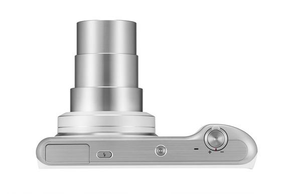 Galaxy Camera 2 4