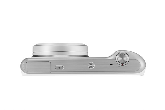 Galaxy Camera 2 7