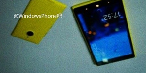 Is-Nokia-going-to-launch-a-mini-version-of-its-Nokia-Lumia-1520-phablet.jpg