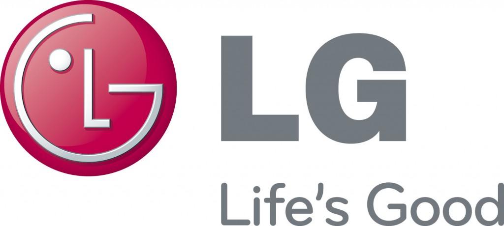 รวมที่ตั้งศูนย์บริการ LG สำหรับเคลมมือถือ สมาร์ทโฟนในประเทศไทย