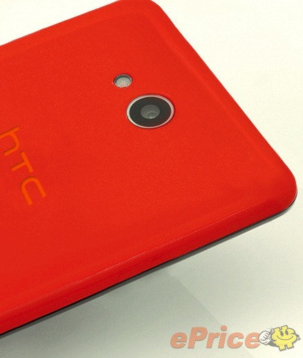 New-colorful-HTC-Desire---leaked--