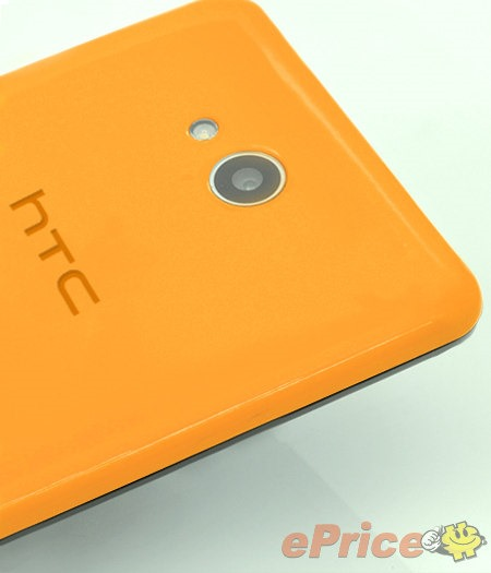 New-colorful-HTC-Desire---leaked---