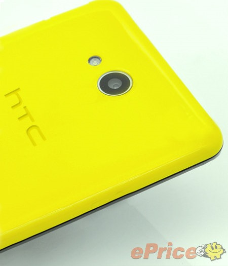 New-colorful-HTC-Desire---leaked-photos