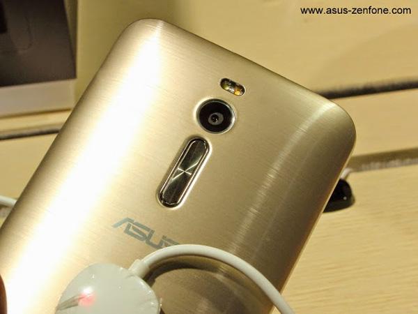 Preview-Asus-Zenfone-2-003