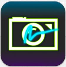 อัพเดทแอพฟรีสำหรับ iOS ประจำวันที่ 8 มกราคม 2557