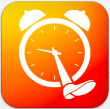 อัพเดทแอพฟรีสำหรับ iOS ประจำวันที่ 12 มกราคม 2557