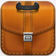 อัพเดทแอพฟรีสำหรับ iOS ประจำวันที่ 13 มกราคม 2557