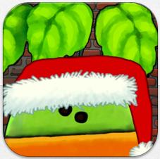 อัพเดทแอพฟรีสำหรับ iOS ประจำวันที่ 16 มกราคม 2557