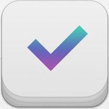 อัพเดทแอพฟรีสำหรับ iOS ประจำวันที่ 17 มกราคม 2557
